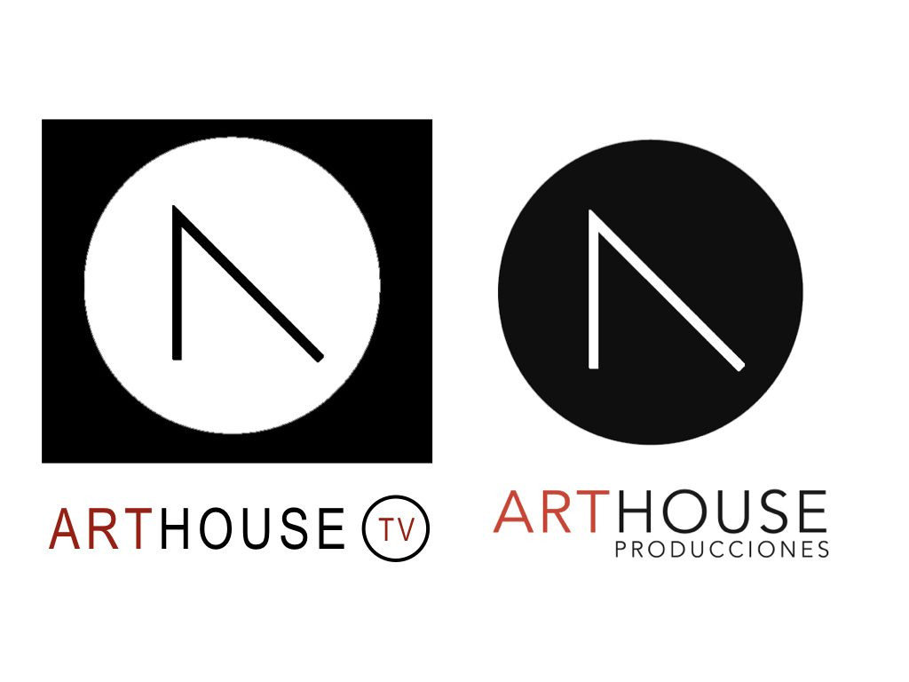Arthouse will be launching a new live podcast starting in June, every Wednesday at 18hrs-20hrs at the Crol beach club, Sitges Bcn